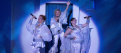 Mamma Mia! ABBA Musical is Back in Charlotte