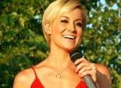 'Dancing With The Stars' Winner Kellie Pickler to Perform FREE Concert Aug. 8 in Shelby