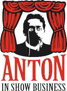 Anton-in-Show-Business