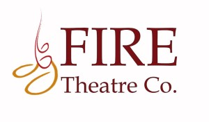 FIRE Theatre Compnay