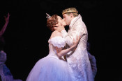 Clemson Students Hone Their Craft on Professional 'Cinderella'
