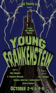 Young_Frankenstein fire