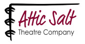 Auditions THIS WEEKEND for Attic Salt's Vanya and Sonia and Masha and Spike