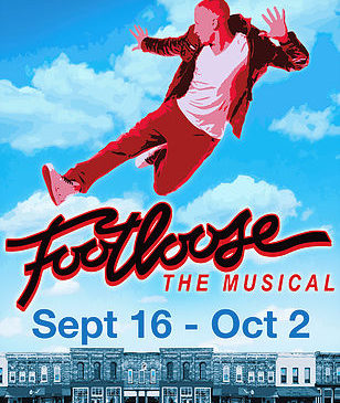 footloose glt