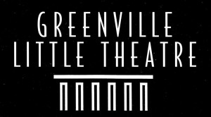 Greenvile Little Theatre