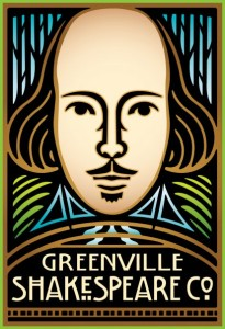 greenville shakespeare