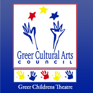 greer childrens theatre