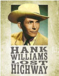 hank williams clemson