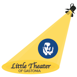 little theater of gastonia