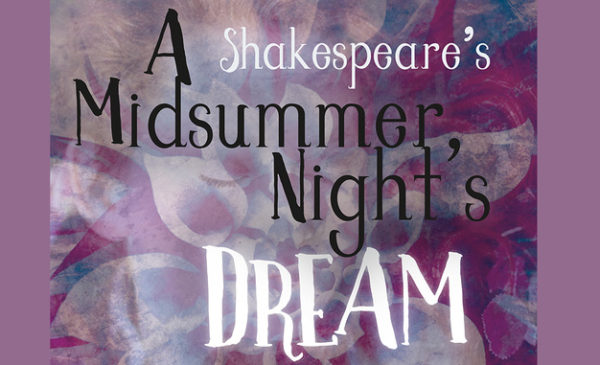 A Midsummer Night's Dream by Clemson Players @ Brooks Center at Clemson University | Clemson | South Carolina | United States