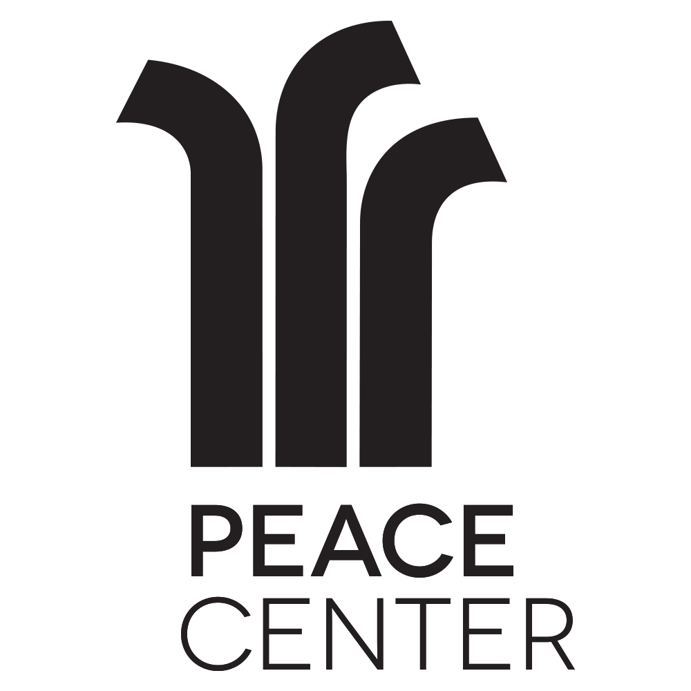 The peace center 2015 2016 season preview peace center 2016 17 season biocorpaavc Gallery