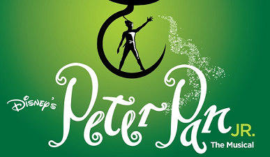 peter pan kings mount