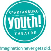 Matilda, Peanuts and Science Fiction Part of SYT Spring Classes