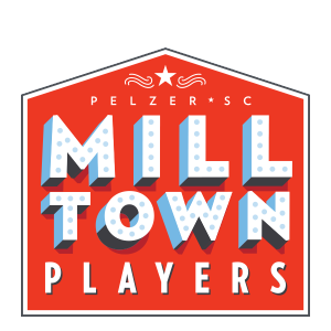 mill town players