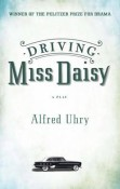 CHAPS Presents 'Driving Miss Daisy' Dinner Theatre Benefit