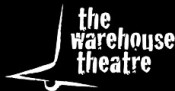 Warehouse Theatre Selects New Leadership