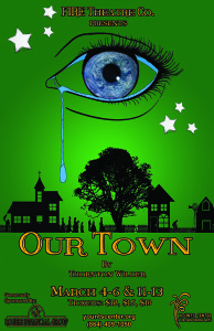 Our_Town_1
