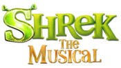 Disney Musicals Dominate Spring Youth Theatre in Upstate: 18 Productions in Our Roundup