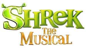 Woodmont High's Wildcat Players Present 'Shrek the Musical' @ Woodmont High SChool | Piedmont | South Carolina | United States