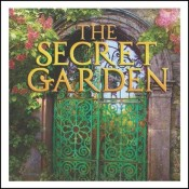 REVIEW: Pssssssst! The Secret's Out in the Foothills Playhouse's 'Garden'