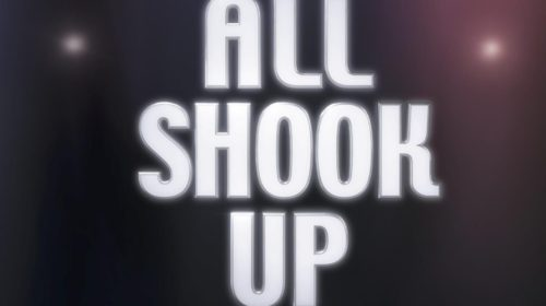 "REVIEW: Spartanburg District 7 Gets ""All Shook Up"" with Elvis"