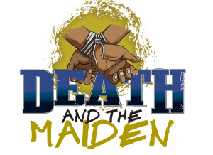 """Death and the Maiden"" at Centre Stage @ Center Stage Theatre"