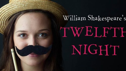REVIEW: Warehouse Theatre's 'Twelfth Night' is Captivating