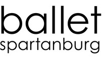ballet-spartanburg-logo