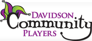 davidson community players