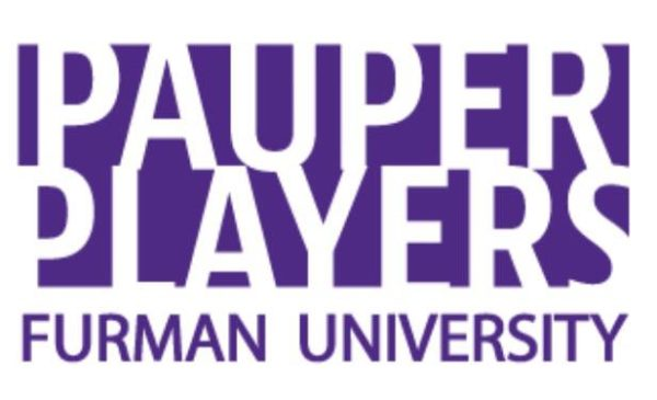 furman pauper players