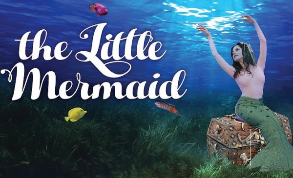 little-mermaid-ballet-spartanburg