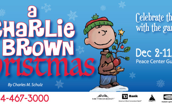 charlie-brown-christmas-scct