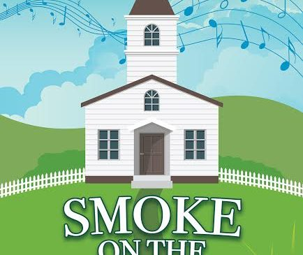 Mill Town Players Perform 'Smoke on the Mountain' @ Pelzer Auditorium | Pelzer | South Carolina | United States