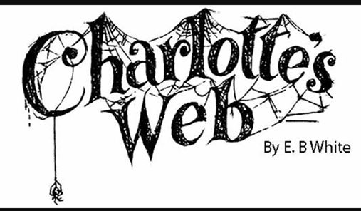 Gaffney Little Theatre Presents 'Charlotte's Web' @ Gaffney Little Theatre