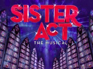 Spartanburg High School Presents 'Sister Act: The Musical' @ Chapman Cultural Center | Spartanburg | South Carolina | United States