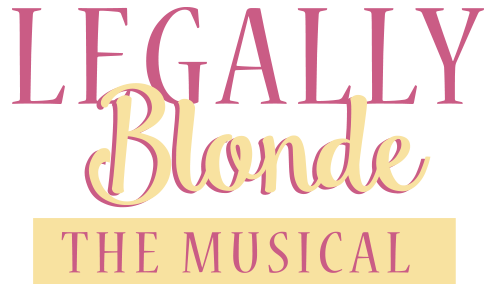 Legally Blonde: The Musical at The Market Theatre @ The Market Theatre Company | Anderson | South Carolina | United States