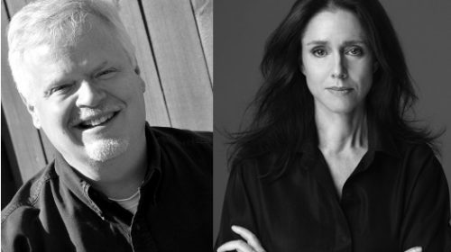 "A BLOODY SPECIAL INTERVIEW: Talking ""Titus"" with John Fagan and Julie Taymor"