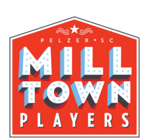 BREAKING NEWS: Mill Town Players Expand to Younts Center