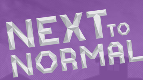 SPECIAL PREVIEW: Sara Tolson Discusses the Market Theatre Premiere of 'Next to Normal'