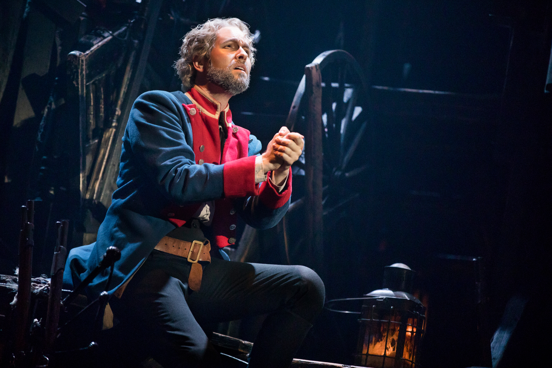 bring out the jean valjean Jean valjean is the protagonist of victor hugo's 1862 novel les misérables hugo depicts the character's 19-year-long struggle to lead a normal life after serving a prison sentence in the popular imagination, the character of jean valjean came to represent both hugo himself and leftist sentiment.