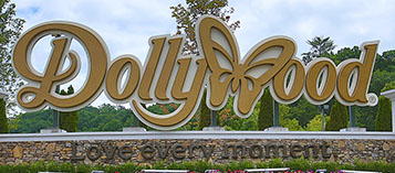 Dollywood to Hold Auditions Jan. 27 at Chapman Cultural Center