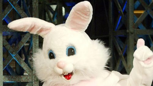 REVIEW: Spartanburg Middle School Premieres Pence's Dull Bunny Adventure Musical for Easter