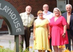 Foothills Playhouse to Synergize with Mill Town Players