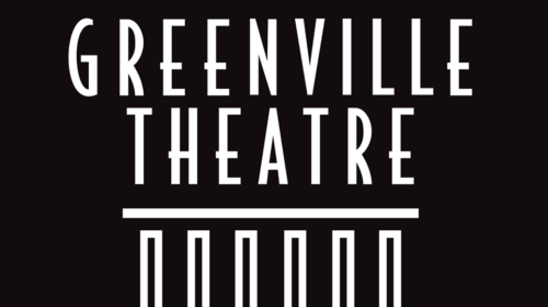 Greenville Theatre Announces New Name, New Season
